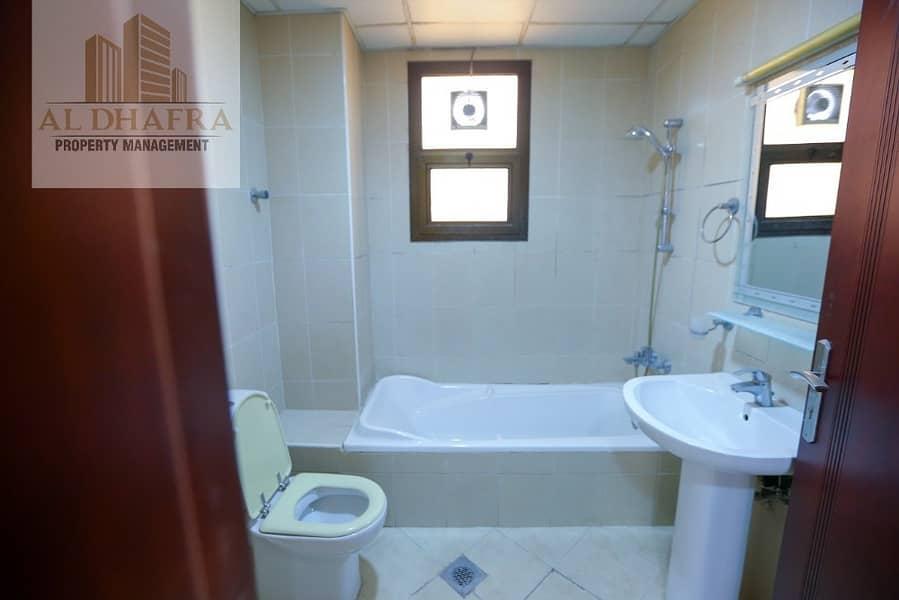 Awesome Duplex Villa! Offering 2 Master Bedrooms!! 5BR Villa
