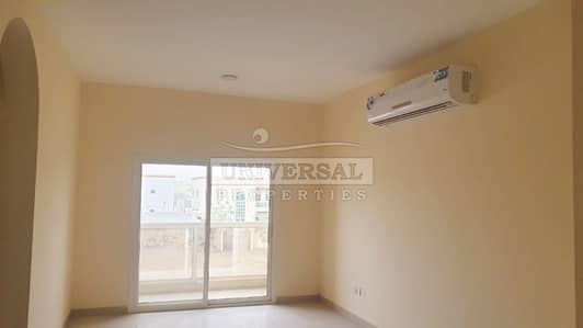 2 Bedroom Apartment for Rent in Al Zahraa, Ajman - Brand New 2 Bhk With 2 Washroom & Parking Area For Rent in Ajman Zahra Area Near Shahra Ammar