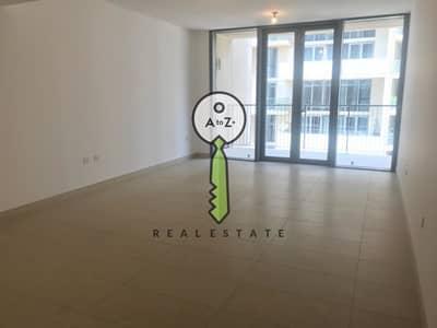 فلیٹ 1 غرفة نوم للايجار في شاطئ الراحة، أبوظبي - شقة في الزينة شاطئ الراحة 1 غرف 105000 درهم - 3988291