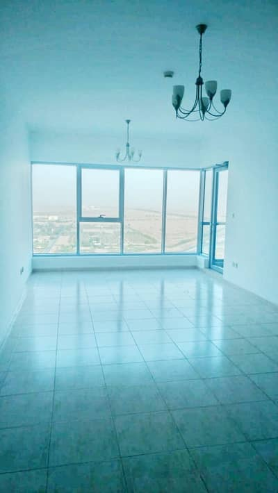 2 Bedroom Flat for Rent in Dubailand, Dubai - Spacious| Beautiful 2BHK| FAMILY BUILDING |49K