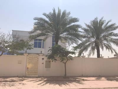 5 Bedroom Villa for Sale in Al Mirgab, Sharjah - 5 Bedrooms, Villa Available for Sale in Al Mirgab Area, Sharjah.