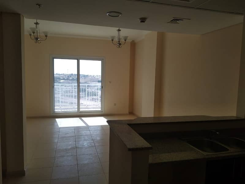 2 Direct from owner | 1BHK brand new