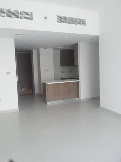 2 Bedroom Apartment for Rent in Dubai Science Park, Dubai - 2Bedroom  Maid For Rent In Montrose A