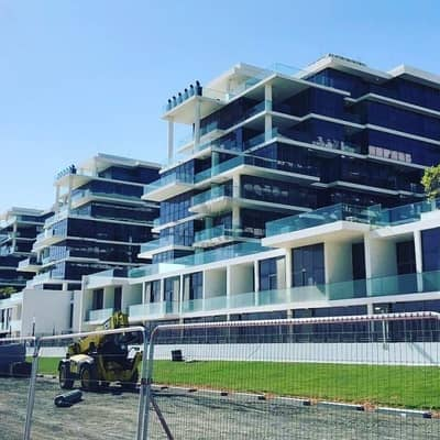 2 Bedroom Apartment for Sale in DAMAC Hills (Akoya by DAMAC), Dubai - Hurry 20% Discount -Own a 2 BHK in Damac Hills Ready to Move