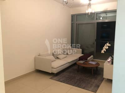1 Bedroom Flat for Sale in Dubai Marina, Dubai - Great Investment Deal in Dubai Marina