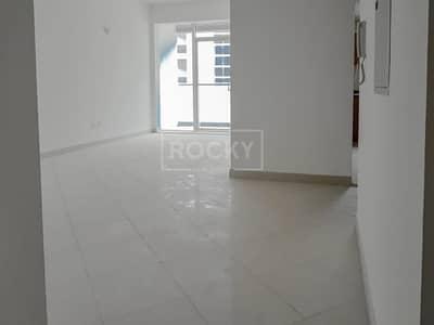 شقة 2 غرفة نوم للبيع في مدينة دبي الرياضية، دبي - Investment deal 2 Bedroom Apartment in Sports City