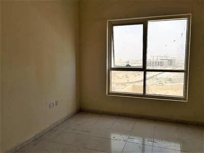 شقة 2 غرفة نوم للبيع في مدينة الإمارات، عجمان - شقة في أبراج أحلام جولدكريست مدينة الإمارات 2 غرف 260000 درهم - 3874218