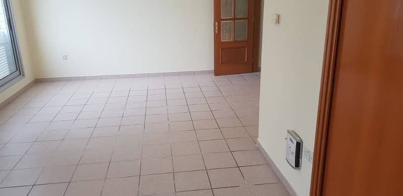 3 Bhk Spacious Flat for Rent Monthly or Yearly