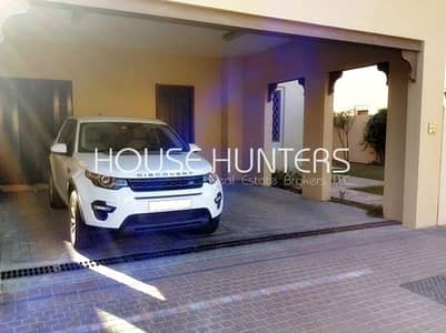 4 Bedroom Villa for Sale in Arabian Ranches 2, Dubai - Sought After Casa Villa | Arabian Ranches
