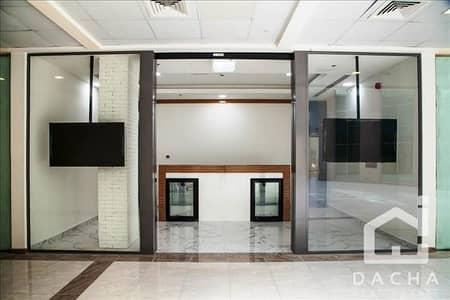 محل تجاري  للبيع في مجمع دبي للاستثمار، دبي - Brand New Fit Out / RETAIL / Only AED 685