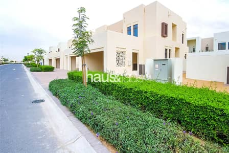 No Fees Pay 20% Move In 4 Bed Town House