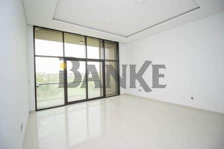 6 Bedroom Villa for Sale in DAMAC Hills (Akoya by DAMAC), Dubai - Modern Golf View Villa   Akoya Damac Hills