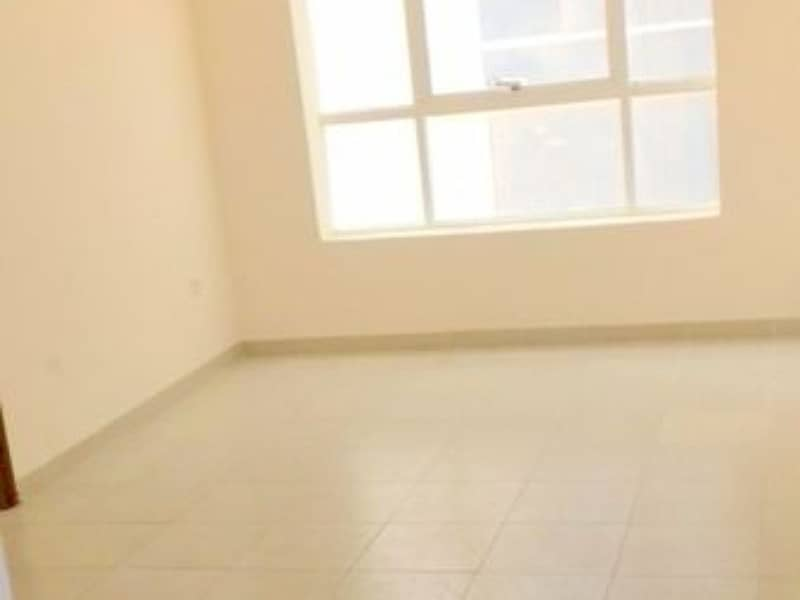 Studio For Sale In Mandarine Tower- Garden City