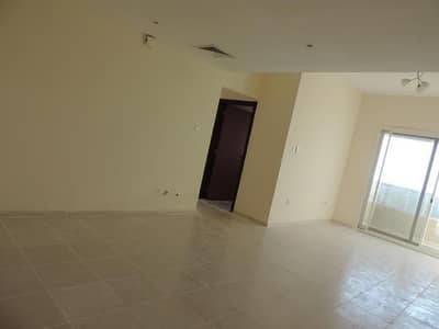 One Bedroom Flat For RENT In Horizon Tower