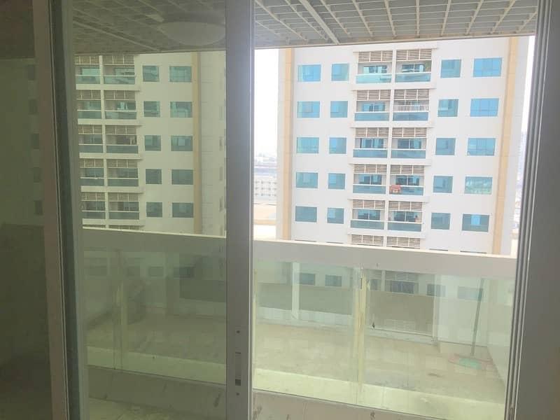 شقة في أبراج لؤلؤة عجمان عجمان وسط المدينة 2 غرف 25000 درهم - 2069421