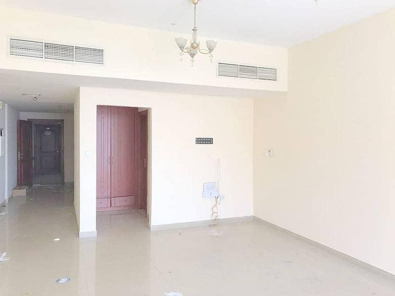 شقة في أبراج الهورايزون عجمان وسط المدينة 15000 درهم - 2069441