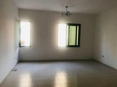 Studio for Sale in International City, Dubai - bulk units of Vacant Studio Apt for sale in Morocco cluster