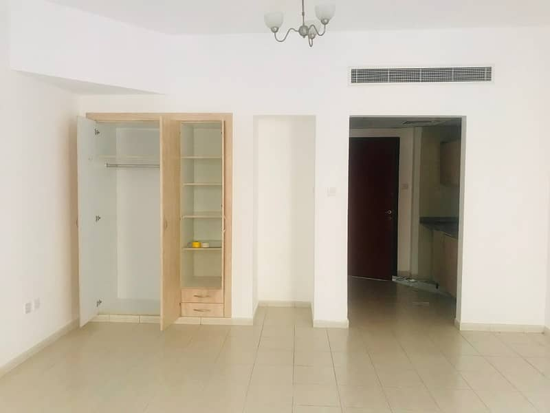 bulk units of Vacant Studio's for sale in Morocco cluster