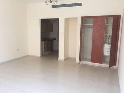 Persia Cluster Vacant Studio Apartment For Sale