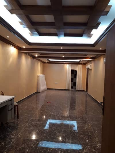 Bulk Unit for Sale in Al Nuaimiya, Ajman - GREAT OFFER!!! BEST INVESTMENT FOR BUYING 7 SHOPS AND 1 VILLA IN AL NUAIMIYA BUSY AREA