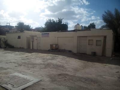 فیلا 11 غرفة نوم للبيع في الراشدية، عجمان - منزل من 6،500 قدم مربع للبيع في عجمان! مقابل حديقة الراشدية للعائلات والأطفال.