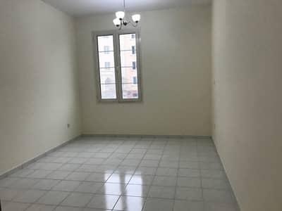 فلیٹ 1 غرفة نوم للبيع في المدينة العالمية، دبي - مجمع المغرب استأجر شقة بغرفة نوم واحدة للبيع