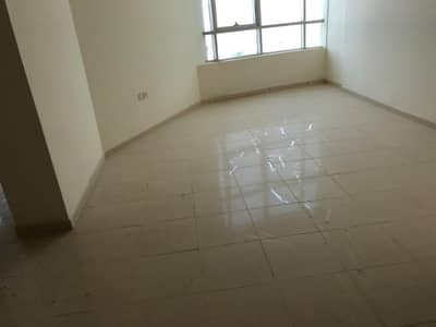 Just half of the original price for Brand New 1 Bed Room  with C view & parking for sale 260000