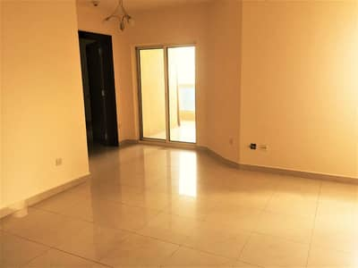 2 Bedroom Apartment for Rent in Jumeirah Lake Towers (JLT), Dubai - !! SUPER DEAL!! Biggest Layout of 2 Bedroom with 2 balconies