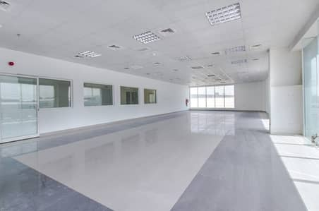 Showroom for Rent in Umm Ramool, Dubai - Best Priced Showrooms No Agents Fees