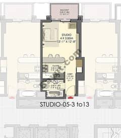 Studio-05-3-to-13