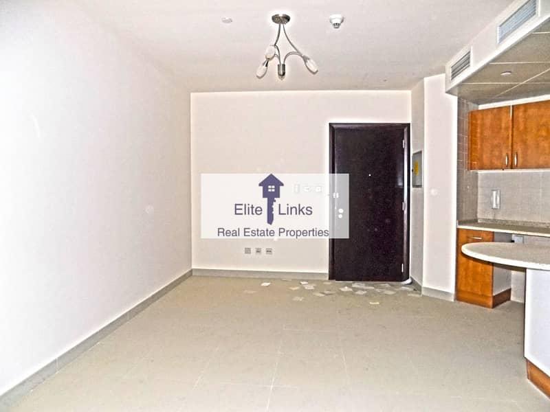 Studio in Dubai Gate 1 in Cheapest Price AED 37,000  near metro station!!!!