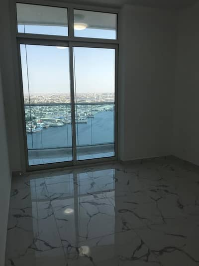 2 Bedroom Flat for Sale in Al Rashidiya, Ajman - 2bhk for sale ajman oasis tower instullments seven years