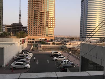 Studio for Sale in Jumeirah Lake Towers (JLT), Dubai - !!BEST DEAL!!! Brand New Apartment in Lowest Price JLT with Balcony.