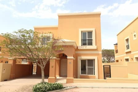 4 Bedroom Villa for Rent in Dubai Silicon Oasis, Dubai - Free One Month I Free Landscapes I In 12 Cheques