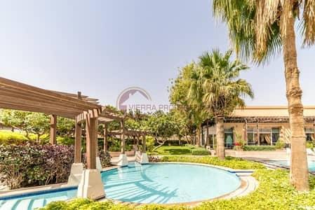4 Bedroom Villa for Rent in Dubai Silicon Oasis, Dubai - 13th Month Contract  with Free Landscape
