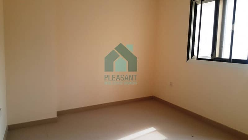 2 Ground Plus 5 | Full Building |  Rolla | Sharjah