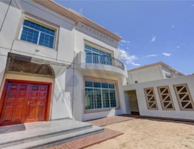 3 Bedroom Villa for Rent in Al Badaa, Dubai - Elegant Three Bedroom Villa Near City Walk