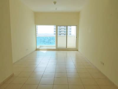 2 BHK for Sale in Ajman One Tower