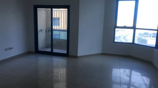 1 Bedroom Apartment for Sale in Al Bustan, Ajman - Unbelievable offer  sea view 1bhk flat for sale in Orient Towers