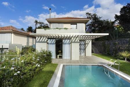 3 Bedroom Villa for Sale in Dubailand, Dubai - La-Quinta Breathe Luxury & Cozy Villa For Sale @ Price 2