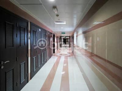 شقة في المحطة 2 غرف 37000 درهم - 3989247