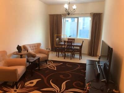 فلیٹ 1 غرفة نوم للبيع في دبي مارينا، دبي - Marina View Fully  Furnished 1 Bedroom Apt.