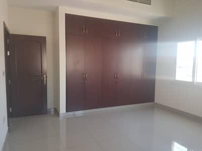 5 Bedroom Villa for Rent in Al Goaz, Sharjah - ***** ONE YEAR OLD - Huge 5Bhk Duplex Villa In Al Goaz Area *****