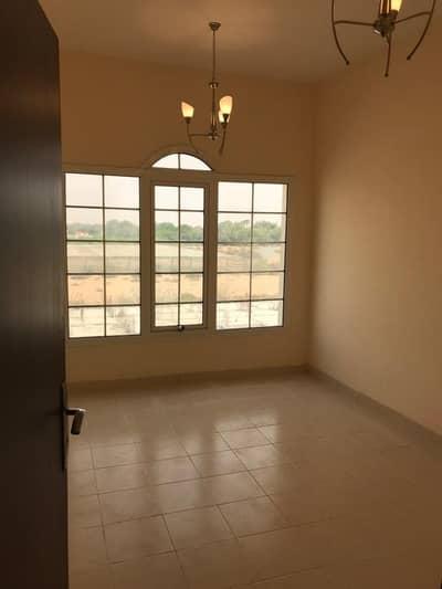 3 Bedroom Villa for Rent in Ajman Uptown, Ajman - Luxury 3 Bed Room Villa For Rent in Ajman Uptown