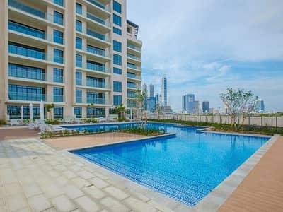 2 Bedroom Flat for Rent in The Hills, Dubai - Keys in Hand