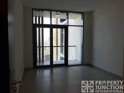 شقة 1 غرفة نوم للبيع في القرية التراثية، دبي - 1 BR Apt l Cheapest l Dubai Wharf l