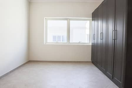 Two bed room flat(No commission) in Al Warqaa 1