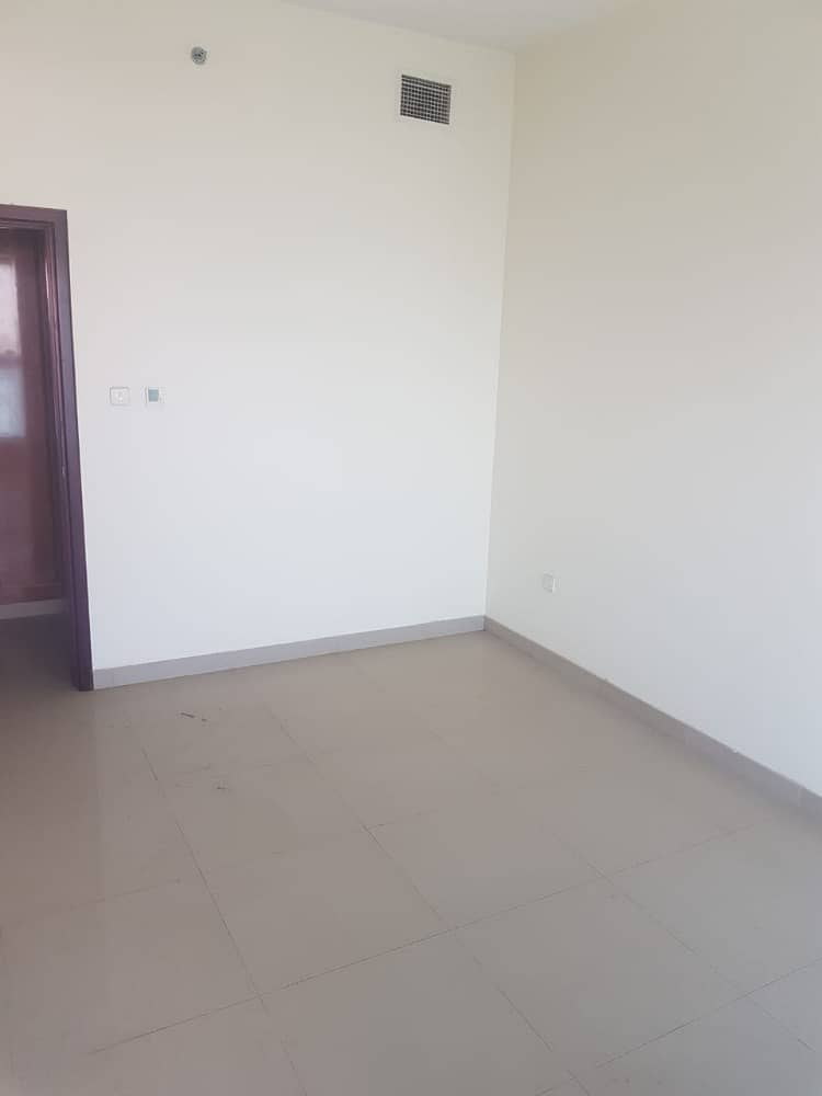 SEC VIEW 2 BEDROOM HALL FOR SALE IN CORNICHE TOWER AJMAN