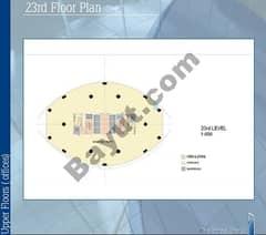 Floorplan_23rd