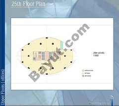 Floorplan_25th